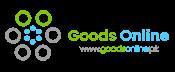 Goods Online